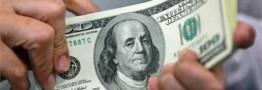 یک خسارت بیبازگشت؛ دلار ۴۲۰۰ تومانی یکساله شد