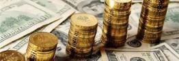 جدیدترین قیمت طلا، سکه و ارز