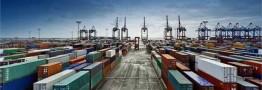 ثبت ۷۱۰۸ اظهارنامه صادراتی صوری طی ۱۰ ماه