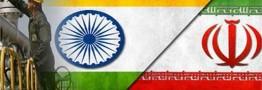 رشد ۵ درصدی واردات نفت هند از ایران به رغم تحریمهای آمریکا