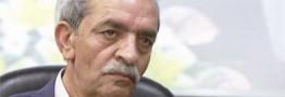انتقاد رئیس اتاق بازرگانی به جلوگیری از واردات پیاز ۱۵۰۰ تومانی