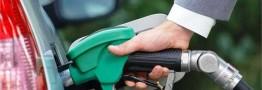 مخالفت مجلس با بنزین ۲ نرخی