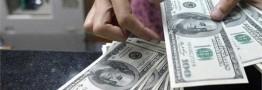 انتفاع ۵۰۰ شرکت از منافع ارز صادراتی