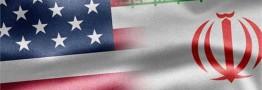 پیامدها، مخاطرات و انتظارات از تصمیم آمریکا برای صفر کردن صادرات نفت ایران