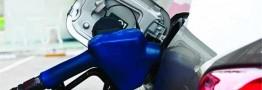 زمان و جزییات سهمیهبندی بنزین اعلام شد