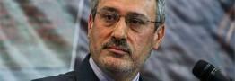 اقدام ایران پس از مهلت 60 روزه در چارچوب برجام خواهد بود