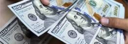 معایب روش واردات بدون انتقال ارز