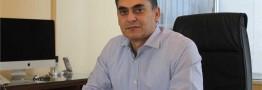 لاهوتی: بیش از 80 درصد از ارز صادرات غیرنفتی به اقتصاد باز می گردد