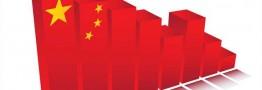 سود صنایع چین در ماه آوریل کاهش یافت