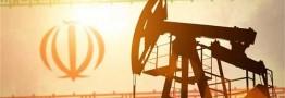 خام فروشی نفت در خدمت تحریم است