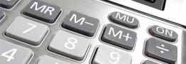 اعلام جزئیات تخفیف مالیاتی اصناف