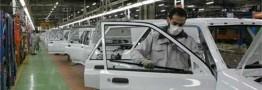 ممنوع شدن تعیین قیمت روزانه فروشهای فوری خودروسازان