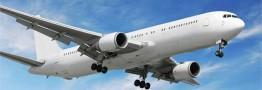 پرواز شرکتهای هواپیمایی هند بر بخشی از آسمان ایران متوقف میشود