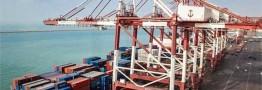 اشتباه استراتژیک تنظیم بازار با اهرم واردات