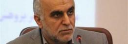 دست ایران برای مقابله با تحریمها پُر است