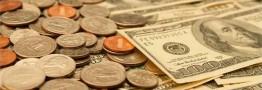 آخرین قیمت سکه و ارز در بازار تهران
