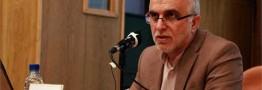 وزیر اقتصاد: قیمت دلار هشت هزار تومان میشود