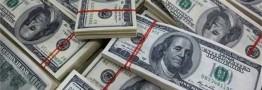 سود 80 هزار میلیارد تومانی واردکنندگان از محل ارز دولتی برای واردات کالای اساسی