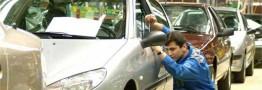 قیمتگذاری خودرو در گیر و دار مصوبات