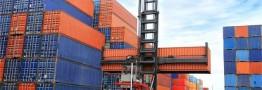تکنولوژی تولید برخی از کالاهای صادراتی مربوط به قبل از ۱۹۹۸ است
