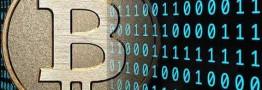 سه نکته استخراج «بیت کوین»