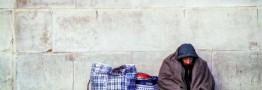 هجرت به زیر خط فقر