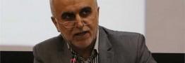 توضیح وزیر اقتصاد درباره اعلام حقوق مدیران دولتی