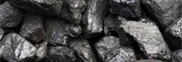 با ابلاغ گمرک صادرات مواد معدنی مشروط به اخذ مجوز شد