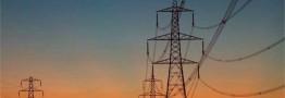 تلفات شبکه برق به ۴درصد رسید