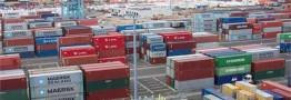 واردات کالاهای اساسی، ۵برابر نیاز داخلی
