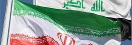 ۱.۸ میلیارد دلار پروژه ایران در عراق راکد مانده است