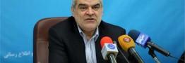 معاون وزیر صمت: انقلاب در صادرات صنایع پتروشیمی