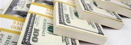 عامل توزیع ارزهای بانک مرکزی از کشور خارج شده است