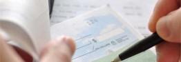کاهش تخلفات مربوط به چکهای بانکی در سایه مقررات سختگیرانه