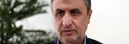 وزیر راه: ایران به دنبال افزایش سهم خود از ترانزیت کالا بین شرق و غرب است