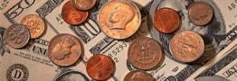 قیمتهای رو به کاهش، تنها خبر از بازار سکه و دلار