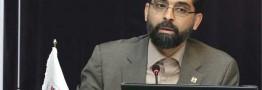 برنامههای ایرانخودرو در دوره جدید، اعلام شد