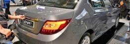 فروش فوری 2محصول ایران خودرو به صورت اقساطی با تحویل فوری ویژه 6 شهریور