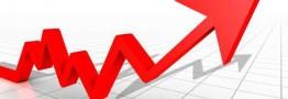 ایران با نرخ بهره چه خواهد کرد؟