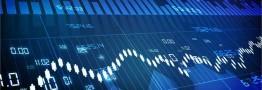 عقبگرد سه کانالی شاخص بازار سهام