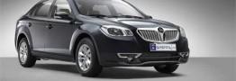 توفق پشت پرده دولت و مجلس برای افزایش قیمت خودرو
