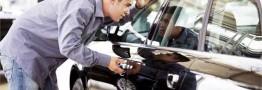 پیشنهاد یک فعال بازار به فروشندگان خودرو