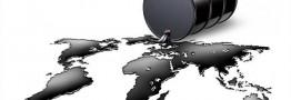 احتمال افزایش قیمت نفت به 100 دلار در هر بشکه