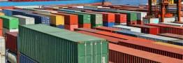 افزایش ۲۰ درصدی صادرات اروپا به ایران در ماه ژوئیه