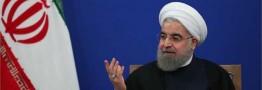 ۳ اصل بدیهی حکمرانی اقتصادی که روحانی در چند دقیقه زیر سوال برد
