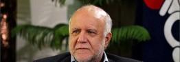 وزیر نفت امشب تهران را به مقصد وین ترک میکند