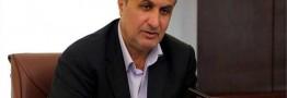 ظرفیت بندر چابهار با اجرای فاز ۲ بندر شهید بهشتی به ۳۵ میلیون تن می رسد