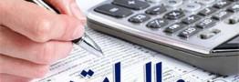 ظرفیت ۲۴۵ هزار میلیارد تومانی مالیاتستانی در کشور