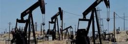 صدای درهم شکسته شدن بازار نفت بلندتر شد
