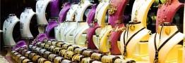 خرید و فروش اینترنتی طلا و سکه همچنان ممنوع است/ نرخ سکه تمام؛ ۶ میلیون و ۳۸۰ هزار تومان